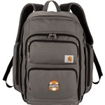 Promotional Carhartt Legacy Deluxe Work Laptop Backpack