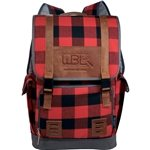 Promotional Field & Co.® Campster 17 Computer Backpack