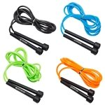 Promotional Quick-Speed Jump Rope
