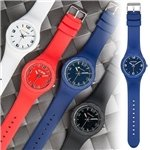 Promotional Eternity Analog Watch