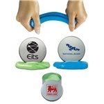 Promotional Smart Putty