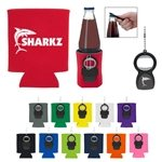 Promotional Kan-Tastic With Bottle Opener