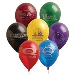 Promotional 11 Luminous Balloons