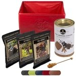 Promotional Boca Java® Gift Set