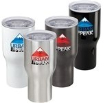 Promotional 30 oz Urban Peak® Vacuum Tumbler