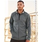 Promotional Champion - Men's Performance Colorblock Full-Zip Jacket