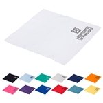 Promotional Premium Microfiber Cloth