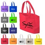 Promotional Medium Gusset Bag