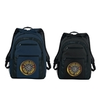 Promotional Executive 15 Computer Backpack