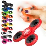 Promotional Turbo Boost PromoSpinner