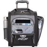 Promotional Kenneth Cole® Underseater Luggage