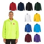 Promotional Core 365® Men'S Motivate Unlined Lightweight Jacket