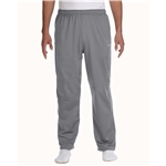 Promotional Champion Adult 5.4 oz. Performance Fleece Pant