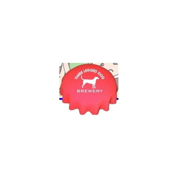 Promotional Foam Bottlecap Hat