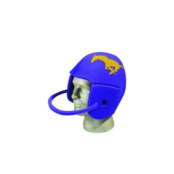 Promotional Promotional Foam Football Helmet