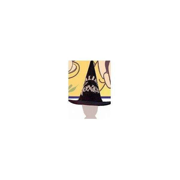 Promotional Foam Witch Hat