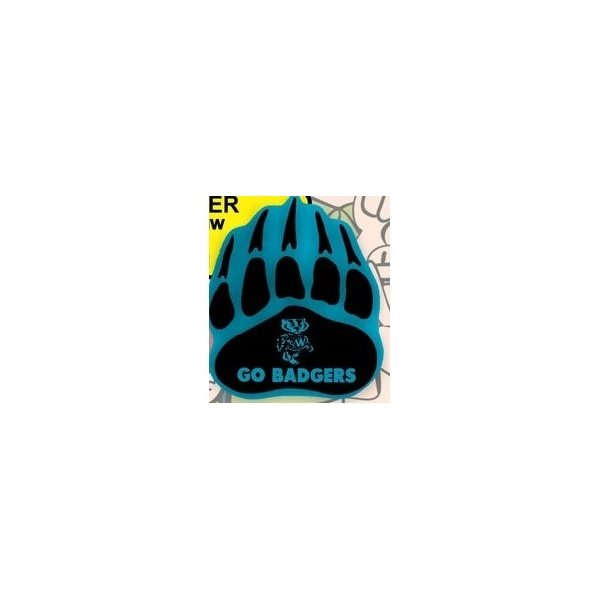 Promotional 13 Badger Paw Mitt