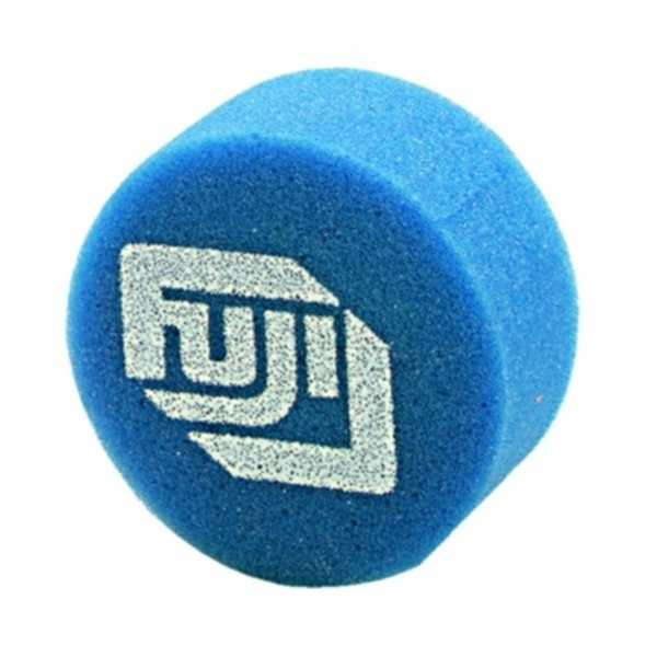 Promotional 3 Foam Puck