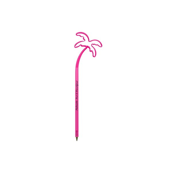 Promotional Palm Tree - Baby Bends(TM)