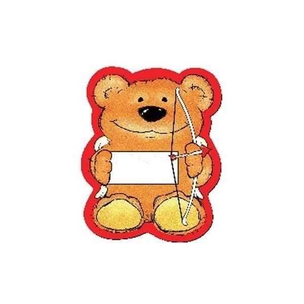 Promotional Cupid Bear - Design - A - Bear(TM)