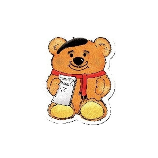 Promotional Director Bear - Design - A - Bear(TM)