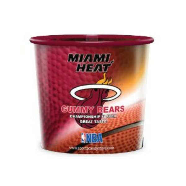 Promotional Clear Plastic Containers Short 16 oz