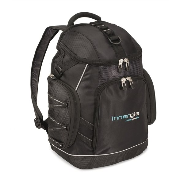 980d5c2fe1d3 Vertex™ Trek Computer Backpack - Promotional Laptop Bags