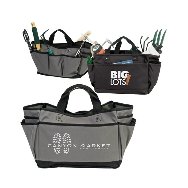 Promotional Garden Tote