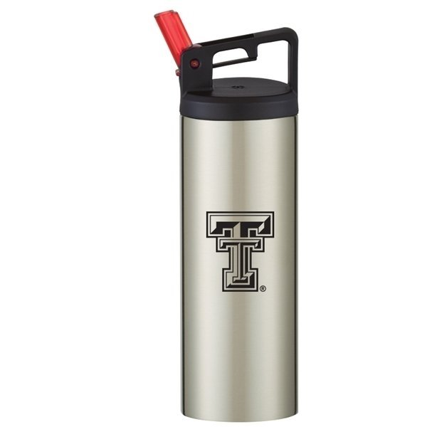 36 Rover Stainless Bottle - 18 oz