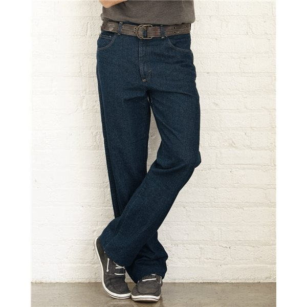 Promotional Red Kap Authentic Jeans