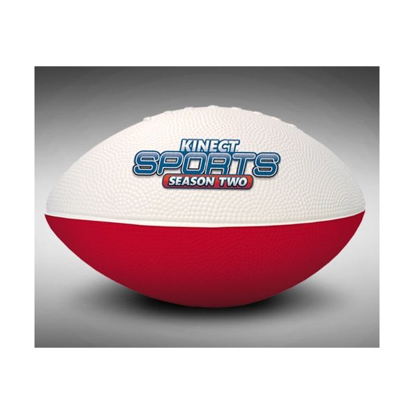 Promotional FOOTBALL - LARGE