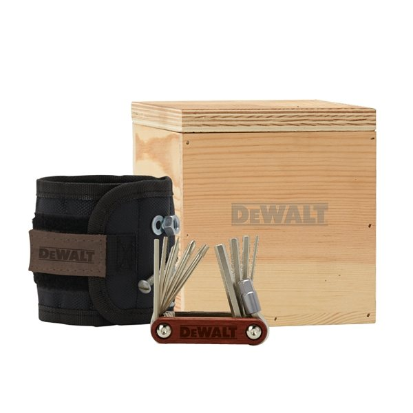 Promotional Handyman Gift Set