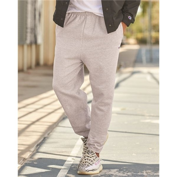 Promotional Champion - Cotton Max Sweatpants