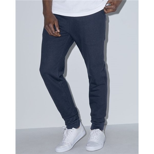 Promotional American Apparel - Unisex Heavy Terry Classic Sweatpant