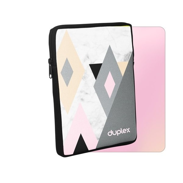 Promotional Ipad Sleeve Neoprene