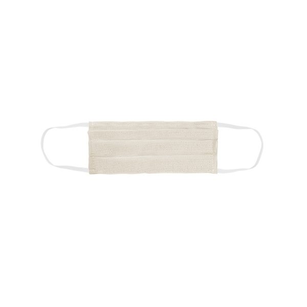 Promotional Face Mask Multi - ply With Elastic Loops
