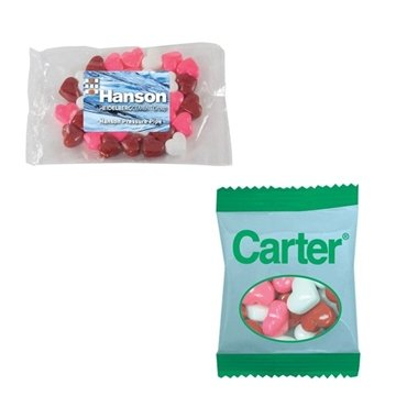 Promo Pack (Small)