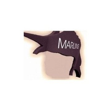 Foam Marlin Hat
