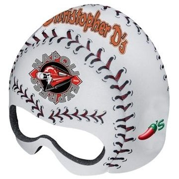 Baseball Rally Helmet