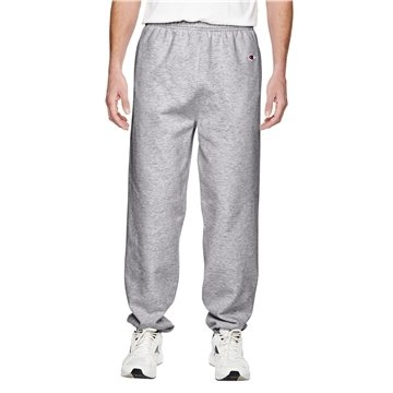 Champion for Team 365 Cotton Max 9.7 oz Fleece Pant