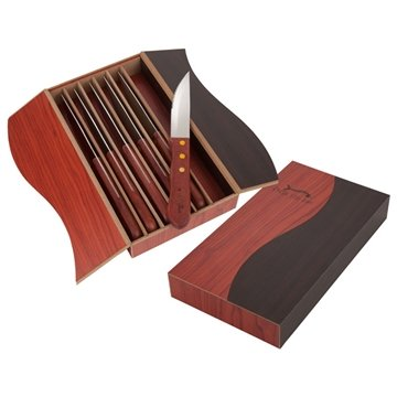 Clair - Steak Knife Set