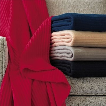 All Occasion Blanket