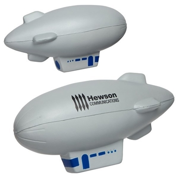 Blimp - Stress Relievers