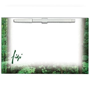 Digitally Printed Memo Boards - Paper Products