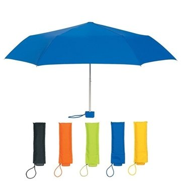 39'' Arc Bella Umbrella