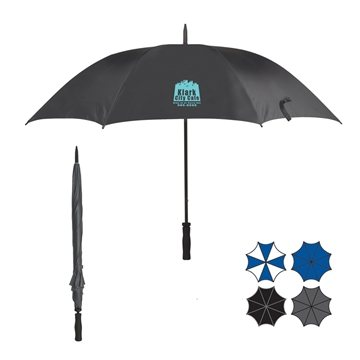 60'' Arc Ultra Lightweight Umbrella
