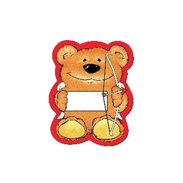 Cupid Bear - Design-A-Bear™