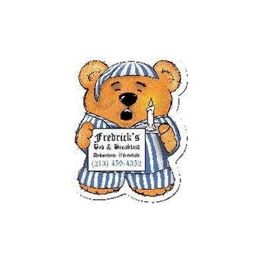 Pajama Bear - Design-A-Bear™