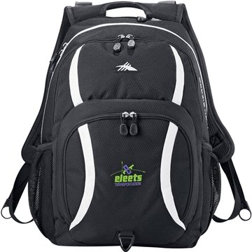High Sierra® Garrett 17'' Computer Backpack