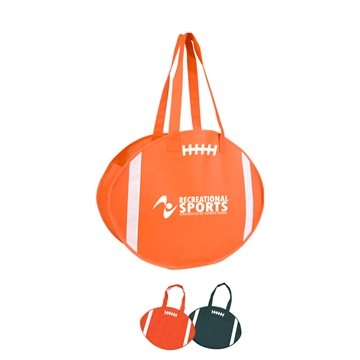 RallyTotes Football Tote